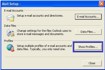 error code 0x80040116
